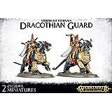 Dracothian Guard SW