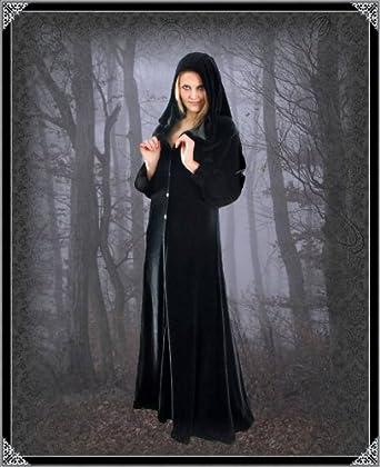 Lxlgrün Bäres Herren Gothic Mantel Lireka Tageskleidung Y6Ivbfgy7