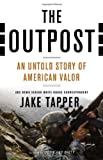 The Outpost, Jake Tapper, 0316185396