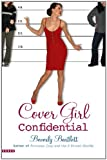 Cover Girl Confidential, Beverly Bartlett, 0446695580