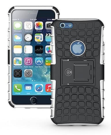iphone 6 case shockproof