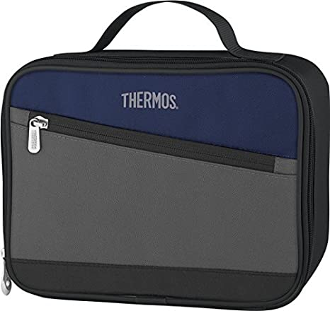 934f4cec0dad Amazon.com  Thermos Essentials Standard Lunch Kit