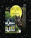 Scary Story 2, Christy Davis, 1482654016
