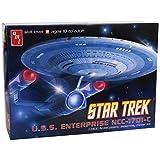 NYA Star Trek USS Enterprise 1701C (japan import)