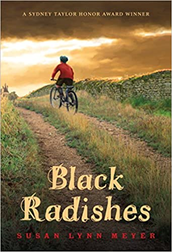 Descargar Ebooks Torrent Black Radishes Novelas PDF