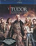 I Tudor - Scandali a corte(stagione completa)Stagione03