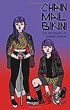Chainmail Bikini: The Anthology of Women Gamers