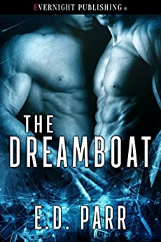 The Dreamboat by [Parr, E.D. ]