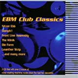 E.B.M. Club Classics