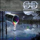 Feel Euphoria (Bonus CD) (Spec)