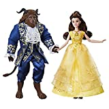 Disney Beauty and the Beast Grand Romance (Toy)