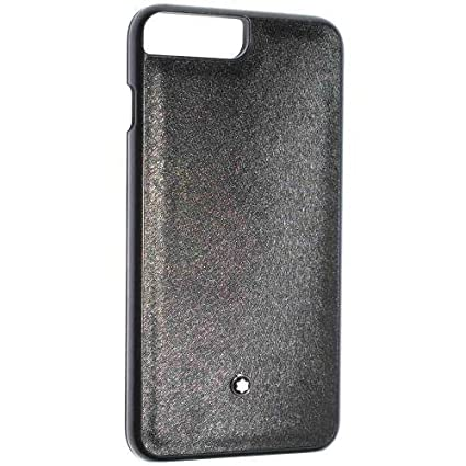 new product d39a0 dd20b Imask Mont Blanc Luxury Look Hard Shell Back Cover case: Amazon.in ...