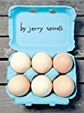 Eggs, Jerry Spinelli, 0786298901