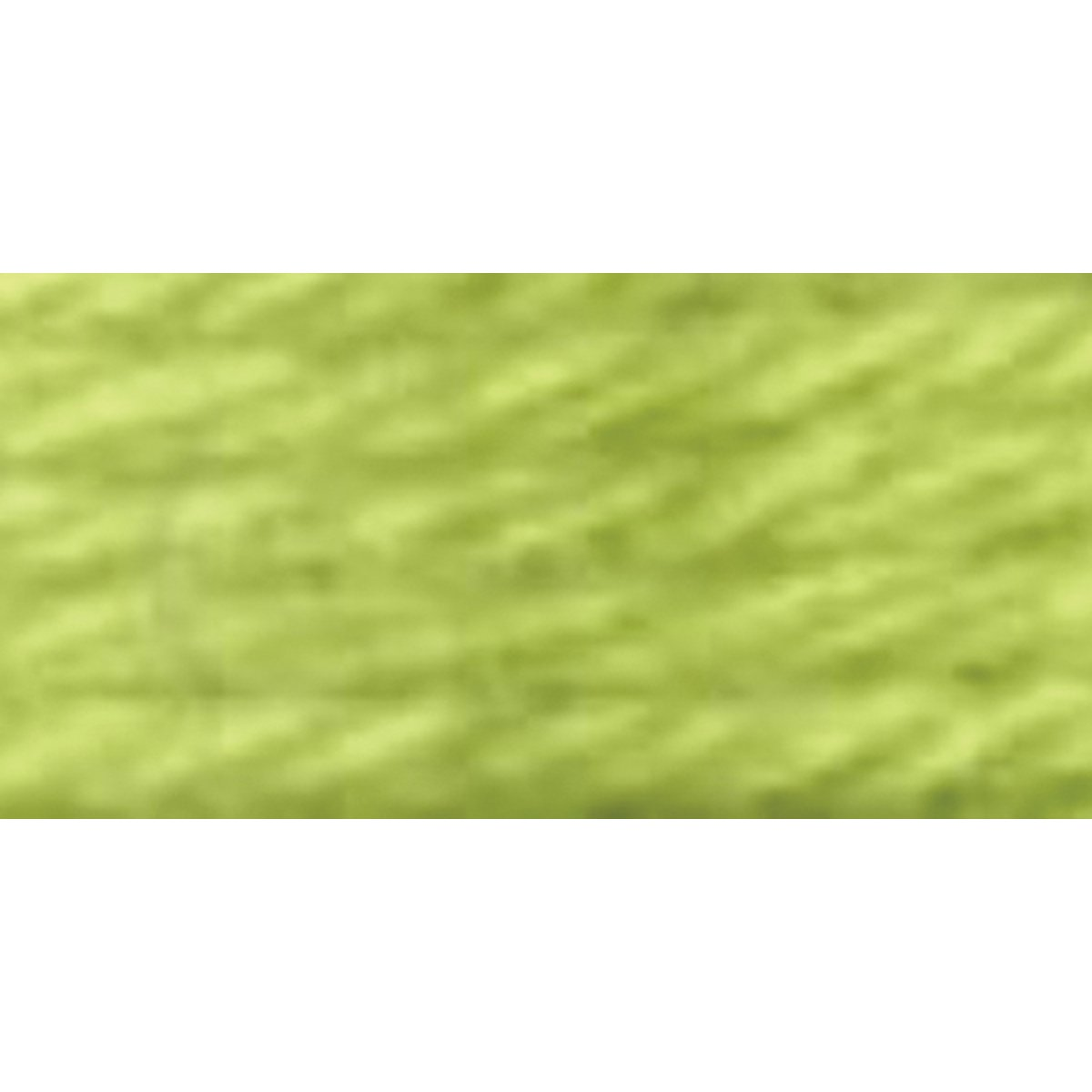 DMC タペストリー & 刺繍ウール 8.8 ヤード- B000W5EMJ8