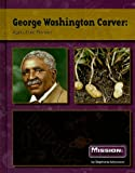 George Washington Carver, Stephanie Macceca and Robin S. Doak, 0756543053