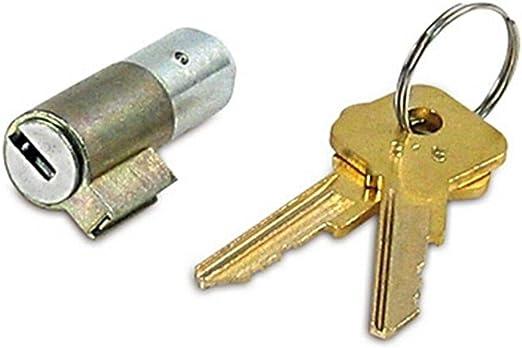 Schloss Sitzbankschloss 2 Schlüssel Für Simson Schwalbe Kr51 Kr51 2 Auto