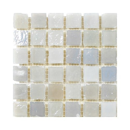 0.625 X 0.625 Mosaic - 4