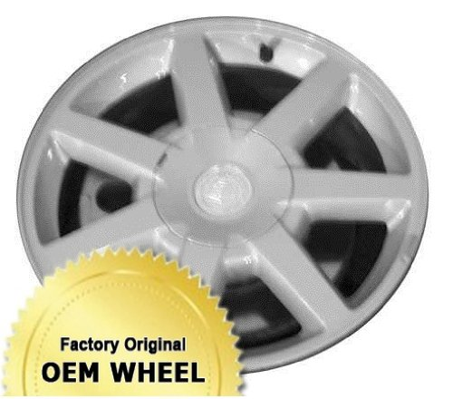 2004-2011-cadillac-cts-sts-17x75-5-115-7-spoke-factory-oem-wheel-rim-remanufactured