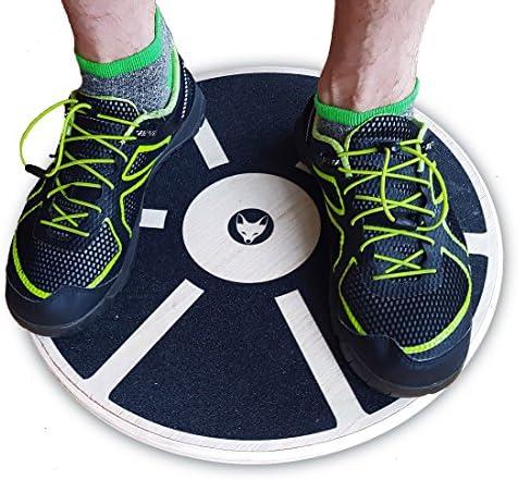 OumuEle Fitness Tracker