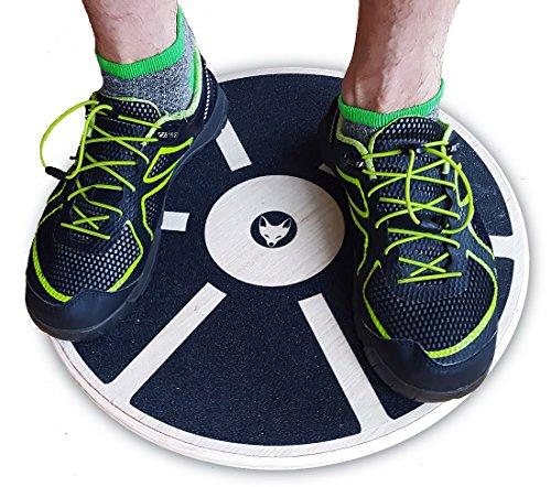 OumuEle Fitness Tracker -