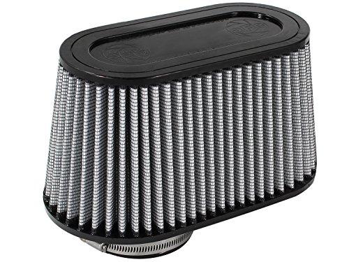 AFE Filters 21-90085 MagnumFLOW IAF PRO DRY S Air Filter