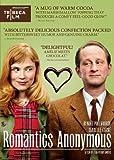 Romantics Anonymous [Import]