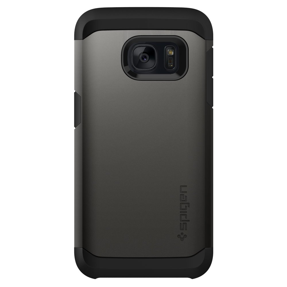 spigen tough armor case s7