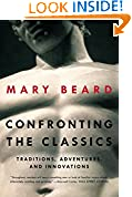 #8: Confronting the Classics: Traditions, Adventures, and Innovations