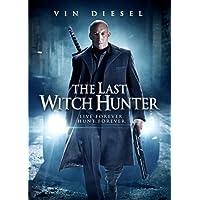 VUDU Weekend Sale: Digital HDX Horror Movies