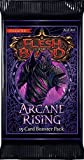 Flesh & Blood Arcane Rising Unlimited Booster