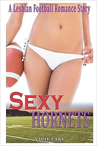 Bikini romance story foto 156
