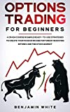 Options Trading for Beginners: A Crash Course in