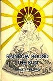 Rainbow Round the Sun