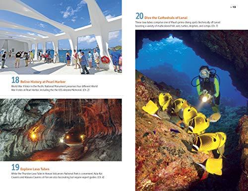 51i3M8HcBQL - Fodor's Essential Hawaii (Full-color Travel Guide)