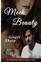 Meek Beauty (Volume 1)