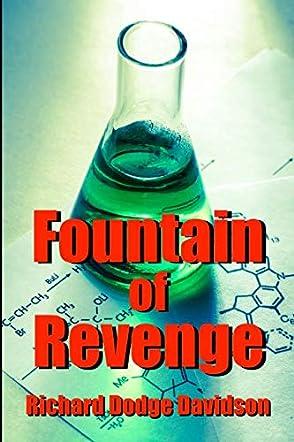 Fountain of Revenge