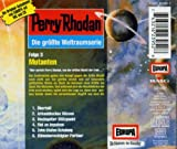 Perry Rhodan 3-mutanten