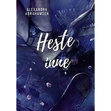 Heste inne (Norwegian Edition)
