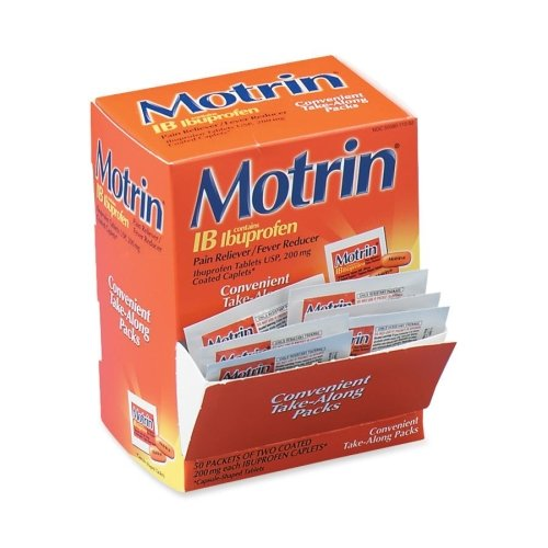 johnson-johnson-motrin-ib-pain-reliever-headache-muscular-pain-arthritis-toothache-backache-common-c
