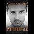 Interference: A Pilots Hockey Novel