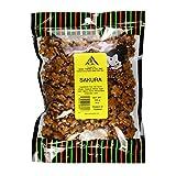asian rice crackers - Sakura Arare Rice Crackers, 9 Ounce