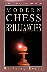 Modern Chess Brilliancies (Cadogan Chess)