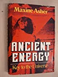 img - for Ancient Energy: Key to the Universe book / textbook / text book