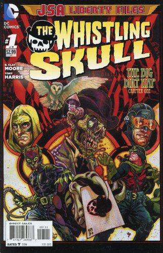 swords and skulls board game - 8