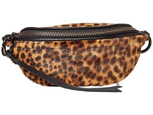 Rebecca Minkoff Women's Bree Mini Belt Bag