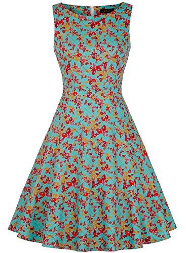 Buy nique dress - 7