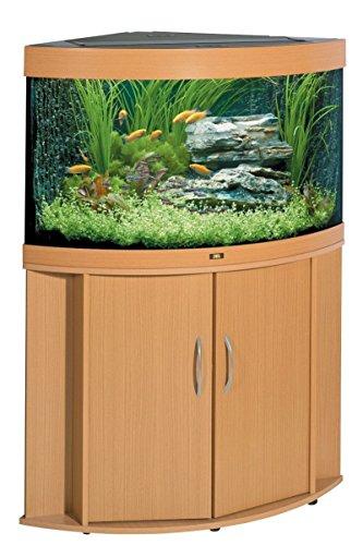 Juwel Aquarium 85550 Unterschrank Trigon 190 SB, buche