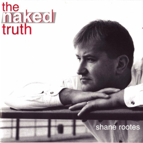 the naked truth download