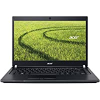 Acer 14 Laptop Core i7-6500U Dual-Core 2.5GHz, 8GB RAM, 256GB SSD, Win 7 Pro (Certified Refurbished)