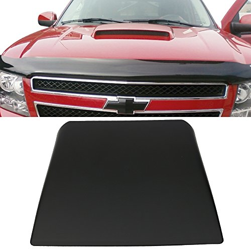 hood for a mustang 93 - 2